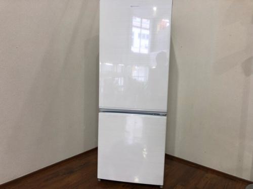キッチン家電の冷蔵庫 中古 買取 トレファク習志野