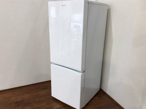 冷蔵庫 中古 買取 トレファク習志野の2ドア冷蔵庫 中古 買取 トレファク 習志野