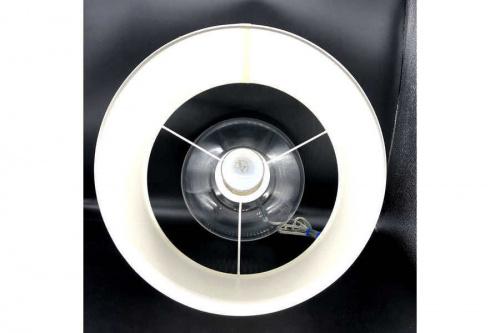 DI CLASSE ディクラッセのCQUA table lamp アクアテーブルランプ