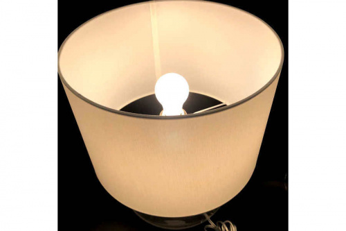 CQUA table lamp アクアテーブルランプ のインテリア照明