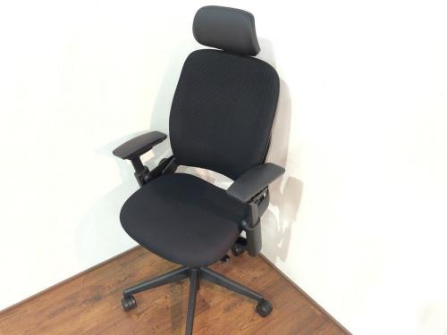 家具のsteelcase