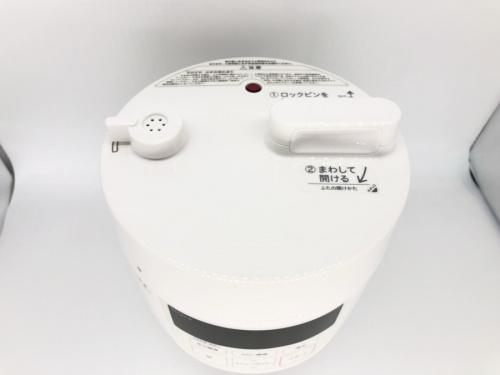 家電 買取のSP-D131
