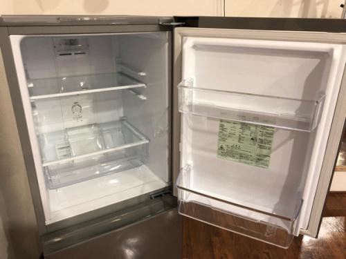 冷蔵庫 中古の家電 中古 習志野