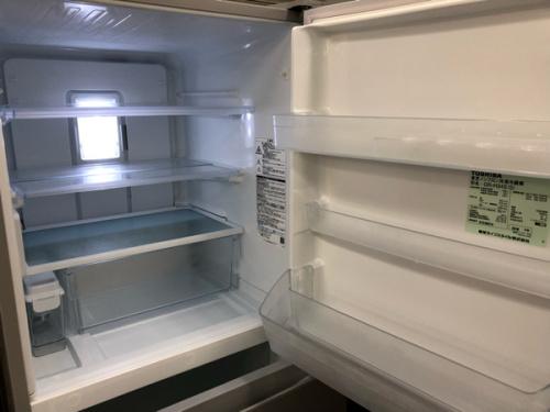 冷蔵庫 中古の大型冷蔵庫 単身用冷蔵庫 中古 販売 千葉 トレファク