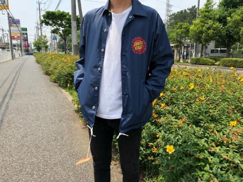 トレンド 買取強化のジャケット 中古 千葉県