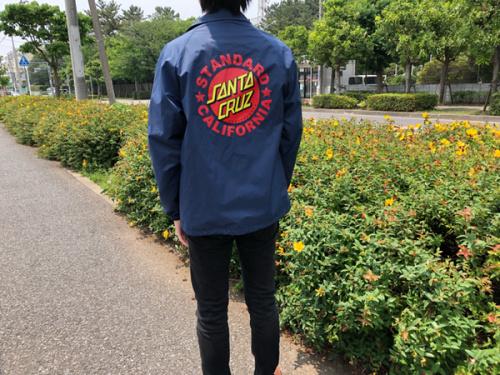 ジャケット 中古 千葉県 のメンズファッション 古着 買取