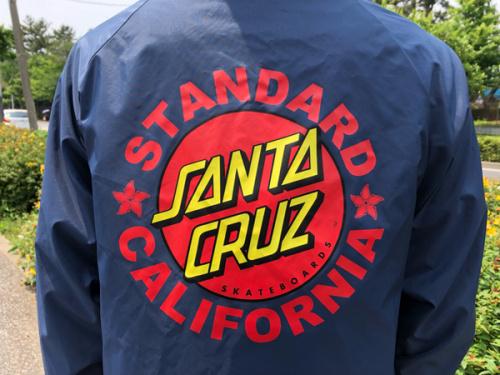 STANDARD CALIFORNIA 中古 買取のセレクトブランド 買取