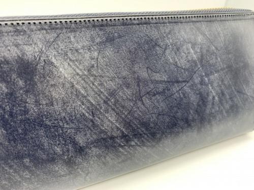 財布のココマイスター