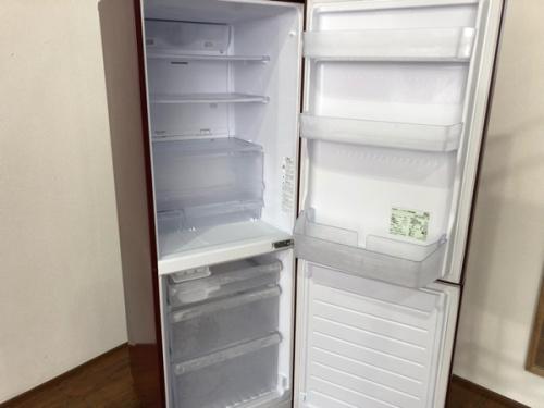 冷蔵庫 中古 の習志野 中古 千葉