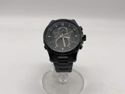 腕時計 買取のCASIO 中古 買取