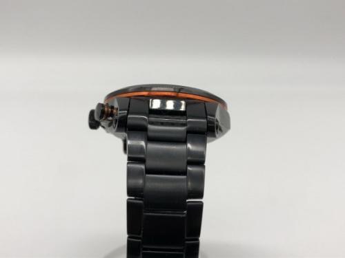 CASIO 中古 買取の腕時計 買取 千葉