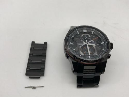 腕時計 買取 千葉のトレジャー 腕時計