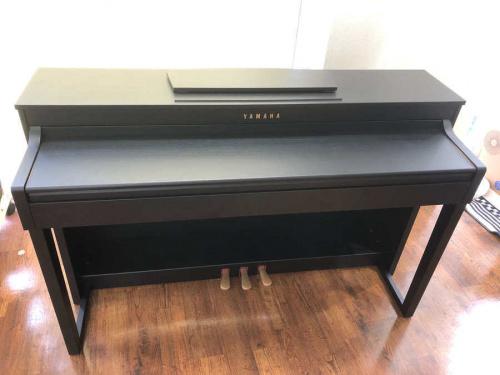 電子ピアノ 中古のYAMAHA ヤマハ