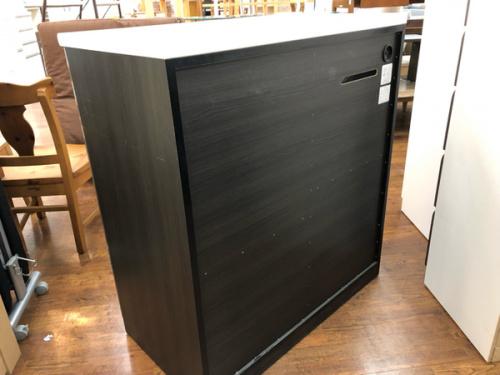 ニトリ IKEA イケア 中古のトレファク 買取 中古