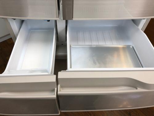 大型冷蔵庫 中古 買取の単身 冷蔵庫 中古 買取