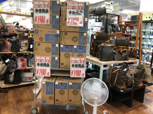 夏 家電 エアコンの千葉 家電 エアコン
