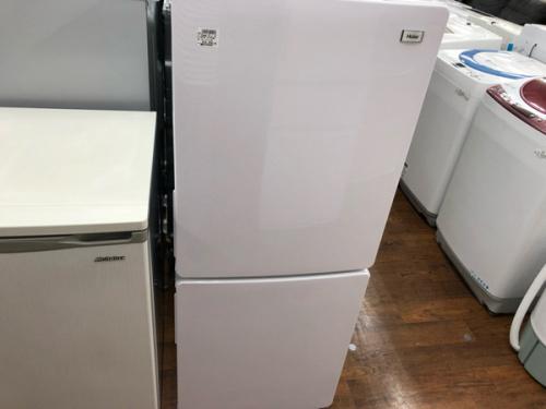 生活家電の冷蔵庫 中古 買取