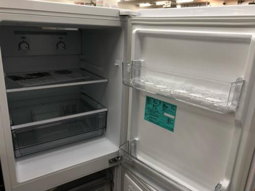 冷蔵庫 中古 買取の習志野 中古 買取