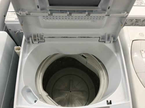洗濯機 中古 買取 の習志野 中古 千葉