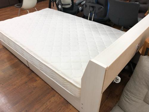 家具 IKEA ニトリ の無印 家具 買取 中古 トレファク