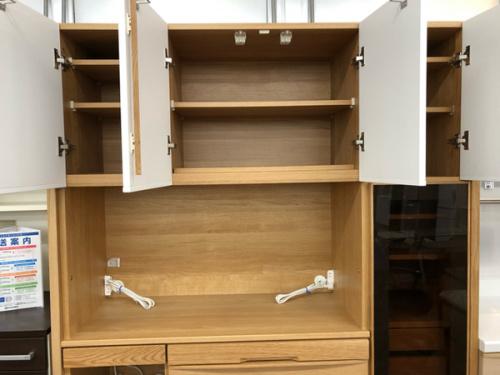大型冷蔵庫 単身用冷蔵庫 中古 販売 千葉 トレファクのトレファク習志野 中古買取
