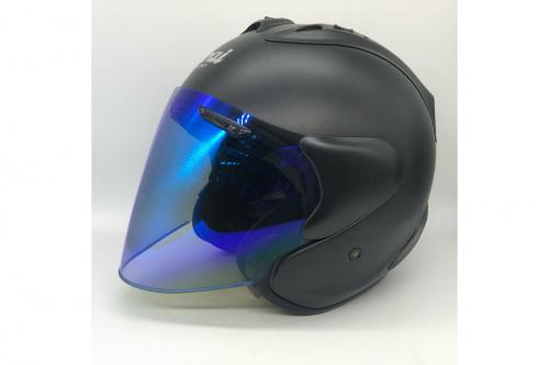 スポーツ用品 中古 千葉のバイク用ヘルメット