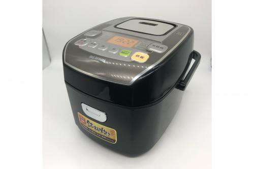 調理家電 中古 千葉の炊飯器