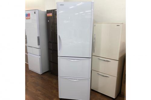 生活家電 中古 千葉の冷蔵庫 中古 買取 トレファク習志野