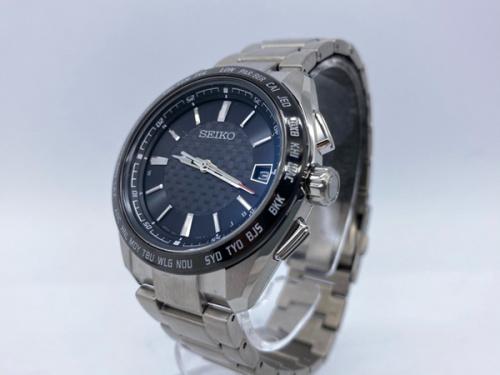 腕時計 中古 買取の腕時計 習志野 買取