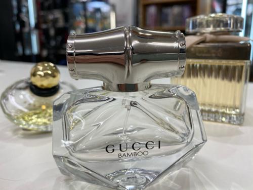 香水 中古 買取の香水 中古 販売