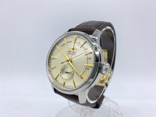 腕時計 中古 買取の習志野 腕時計 中古