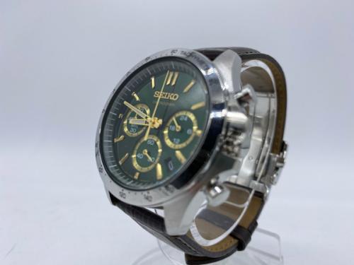 習志野 腕時計 中古 の習志野 腕時計 買取