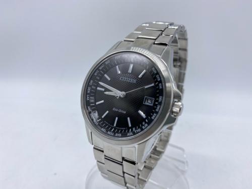 習志野 腕時計 買取の千葉 腕時計 買取