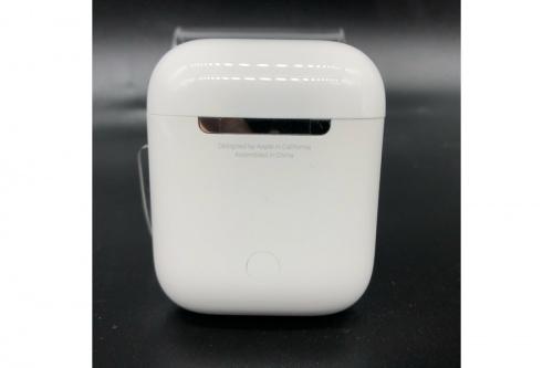 AirPods エアーポッズのトレファク習志野 中古 買取