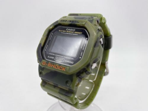 腕時計 中古の腕時計 買取 習志野