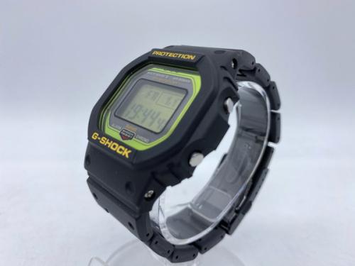 腕時計 買取 習志野の腕時計 千葉 買取