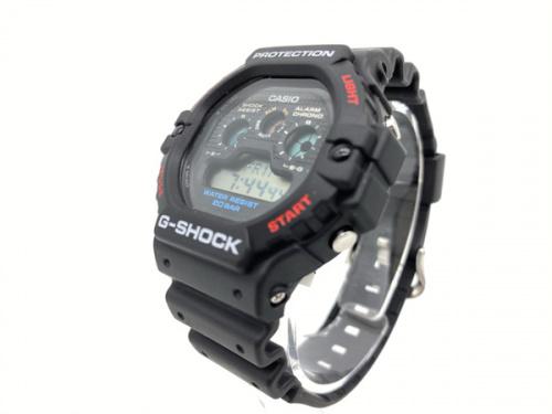 腕時計 千葉 買取の習志野 リサイクルショップ
