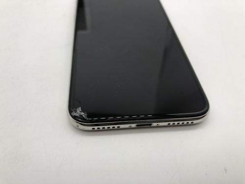 iphone アイフォンのアップル 中古