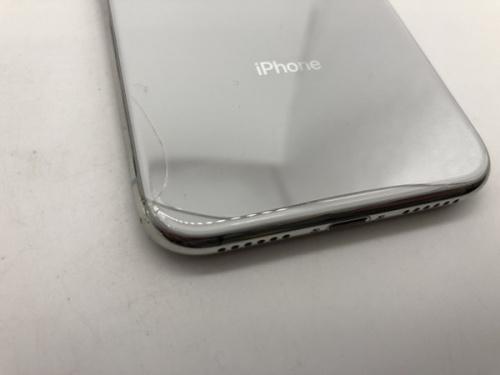 アップル 中古のiphone  買取