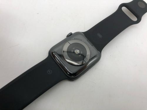 Apple Watch アップルウォッチのスマートウォッチ