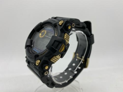 腕時計 中古 の習志野 腕時計 買取