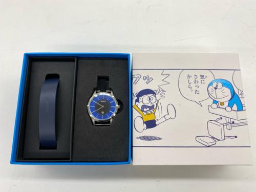 千葉 買取 腕時計