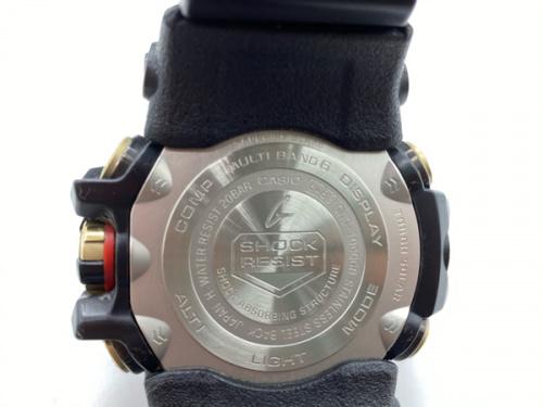 腕時計の腕時計 中古 買取