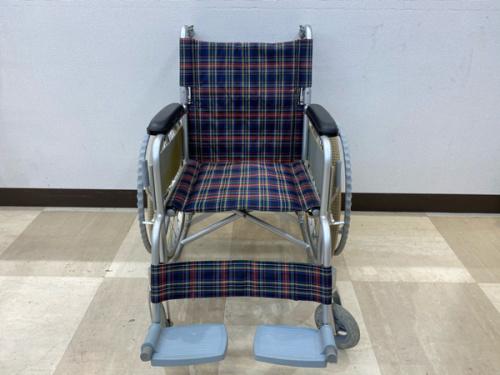 車椅子 車いすの車イス 中古