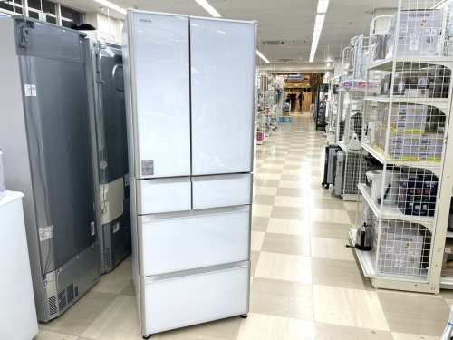 千葉 中古 冷蔵庫の習志野 中古 家電