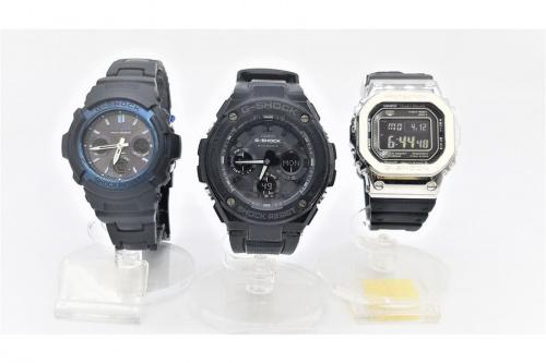 習志野 中古の腕時計