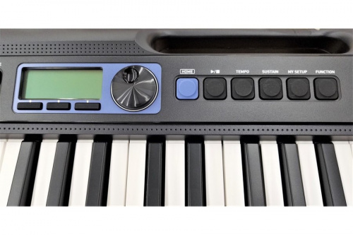 楽器 の電子ピアノ CT-S300