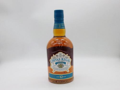 ウイスキー 買取 習志野のウイスキー 買取 八千代