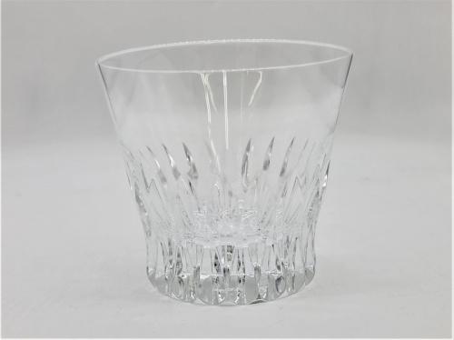 千葉 中古 買取のBaccarat グラス
