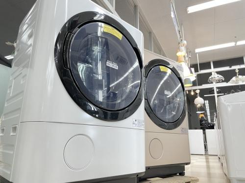 習志野 中古 買取の千葉 中古 洗濯機